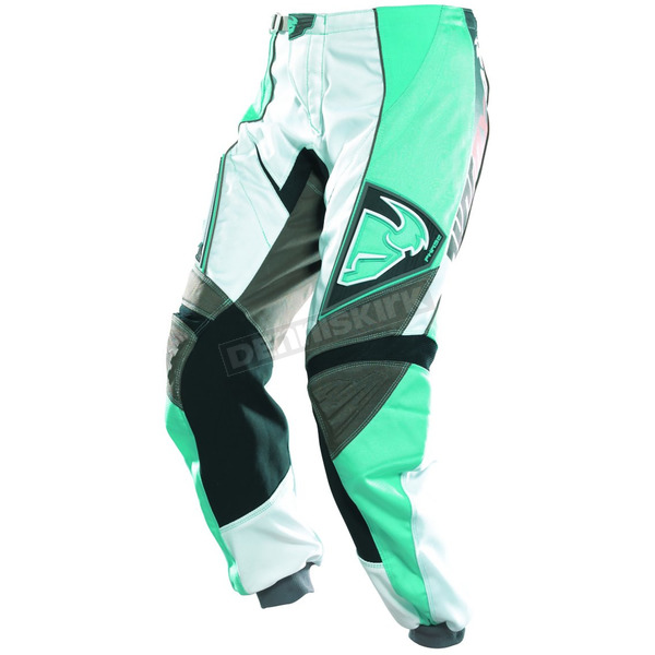 91% Off Thor Phase S6 Youth Pants Now Only $6
