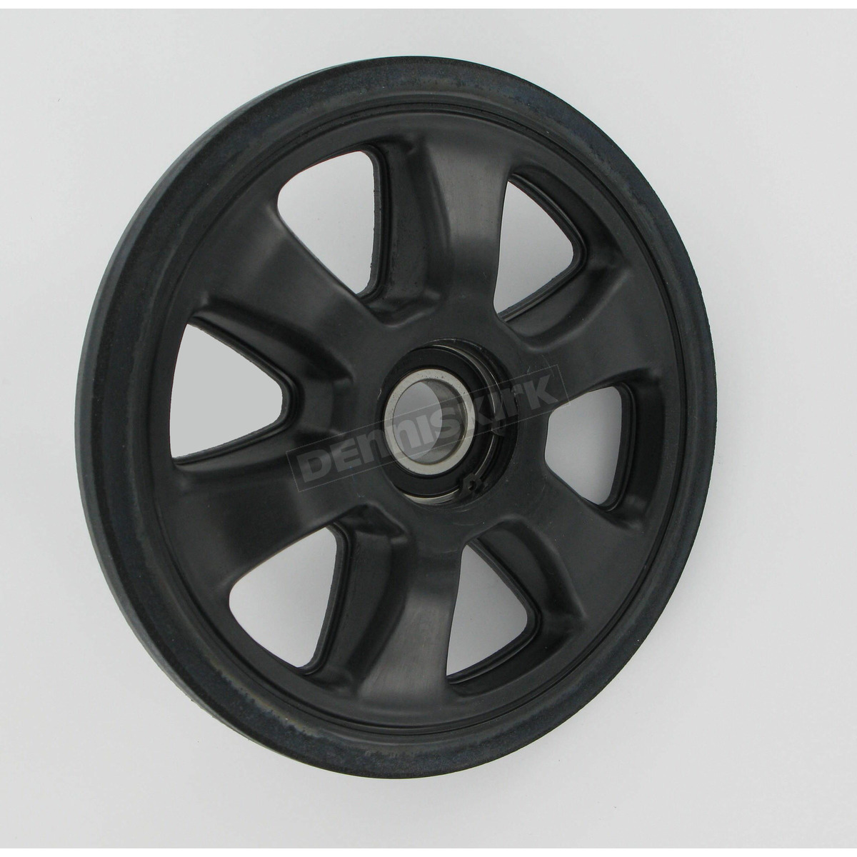 Replacement Wheels For Yamaha Apex