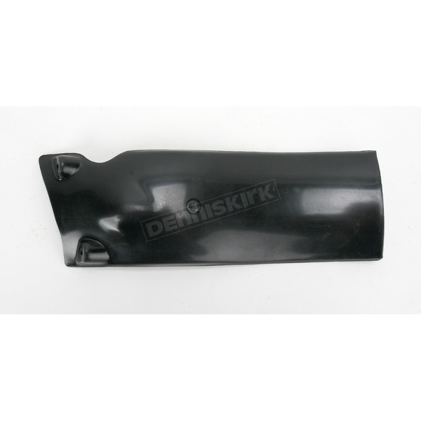 Acerbis Air Box Mud Flap - 2081670001 at Dennis Kirk
