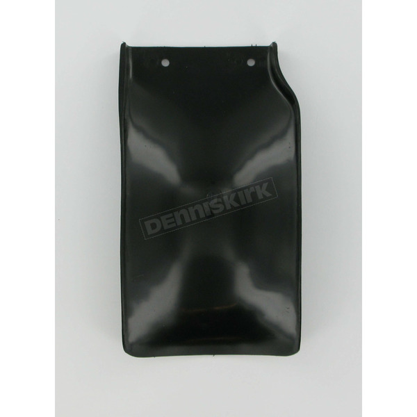 Acerbis Air Box Mud Flap - 2081680001 at Dennis Kirk
