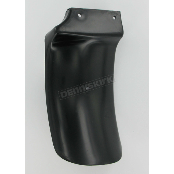 Acerbis Air Box Mud Flap - 2081660001 at Dennis Kirk