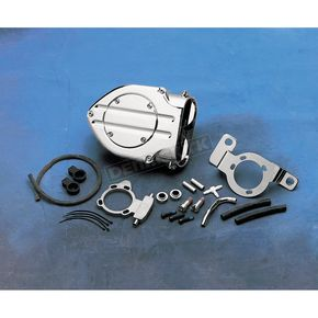 harley davidson fxds specs with 172197318550 on Harley Davidson Evolution Motor 5 Speed Transmission Rebuild Dvd S I1221369 further 172197318550 in addition Harley Fxd Fxdx Fxdl Fxdc Fxdwg Dyna Glide 1999 2005 Service Repair Manual M425 3 also 171838522935 besides Product.