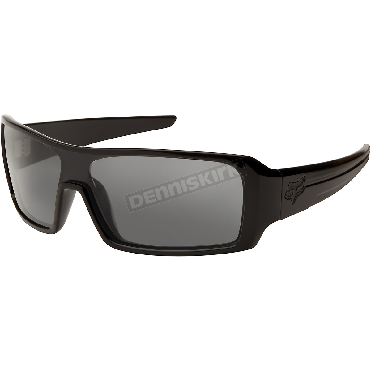 b3ebcbec20 White Polarized Fox Sunglasses
