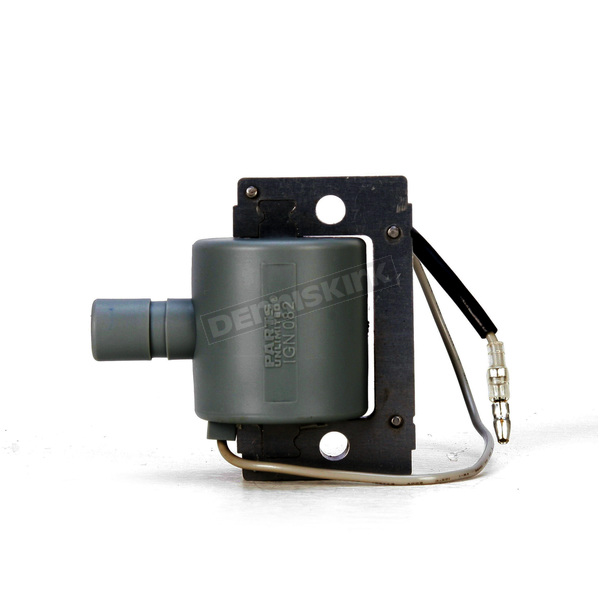 John Deere JDX8 1973 1974 1975 External  Ignition Coil