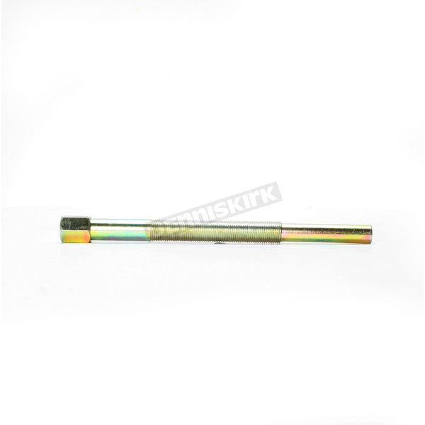 Clutch Puller for Polaris - PCP-1
