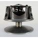 360 degree image for 102-C High Performance Uncalibrated Clutch - 208306A