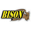 Bison Bumpers