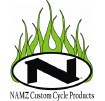 NAMZ Custom Cycle Products