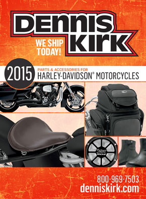 harley davidson catalog request bicycle bicycle accessories catalog request 10874