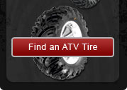 Find 4 Wheel Tires