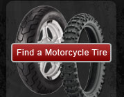 Find 2 Wheel Tires