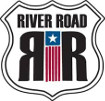 River Road Closeout
