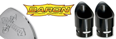 "<a class=""shop-all-btn"" href=""/baron-custom-accessories/1.pg""><div class=""span btn-text"">Shop All Baron Now</div></a>"