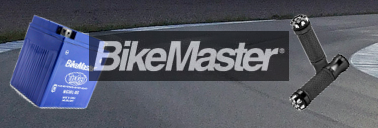 "<a href=""/bikemaster""><button type=""button"" style=""background-color:#009740; color:white;"">Shop All Bikemaster Now</button></a>"