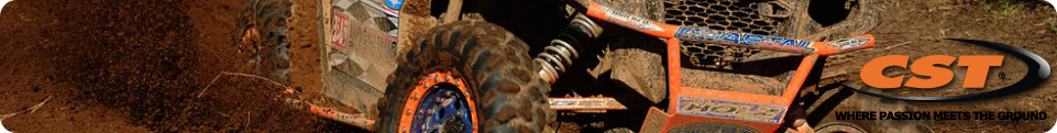 CST ATV & Dirt Bike Tires