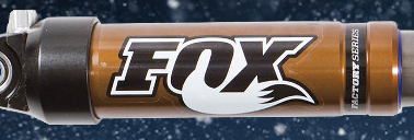 "<a class=""shop-all-btn"" href=""/fox-racing-shox/""><div class=""span btn-text"">Shop All Fox Racing Shox Now</div></a>"