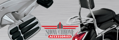 "<a class=""shop-all-btn"" href=""/show-chrome/""><div class=""span btn-text"">Shop All Show Chrome Now</div></a>"