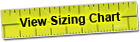 View Sizing Chart