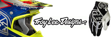 "<a href=""/troy-lee-designs/1.pg""><button type=""button"" style=""background-color:#009740; color:white;"">Shop All Troy Lee Designs Now</button></a>"