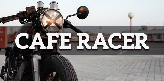 cb125 cafe racer parts – cafe racer image idea – just another cafe