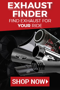 Find Exhaust