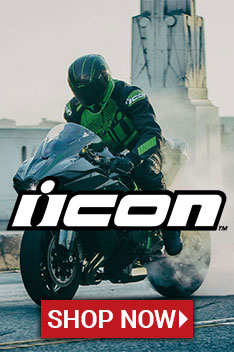 Sport Bike Icon Apparel