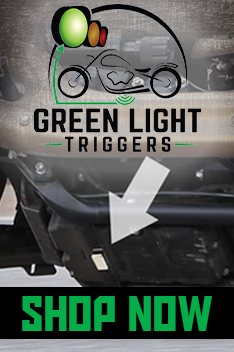 Green Light Triggers