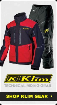 snowmobile klim snowmobile parts, accessories & apparel dennis kirk, inc 1974 Rupp Snowmobile at gsmx.co
