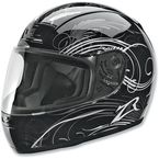 Phantom Monsoon Helmet - 01013321