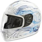 Phantom Monsoon Helmet - 01013327