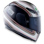 GP-Tech Helmet - 01014279