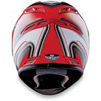 GP-Tech Helmet - 01014281