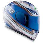 GP-Tech Helmet - 01014288