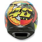 Elements GP-Tech Helmet - 0381O09L002009