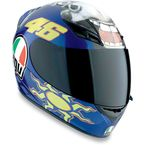 The Donkey K3 Series Helmet - 032150A0012011