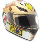 Multi K3 The Chicken Helmet - 032150A0016009