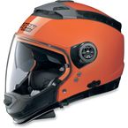 Hi-Vis Orange N44 Trilogy N-Com® Helmet - N445270790136