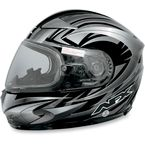 AFX Full Face Helmets