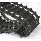 .75 in. Lug Aggressor Track - 04-962