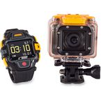 9902 Gideon Action Sports Camera  - 9902