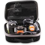 Camera Travel Case - 9974