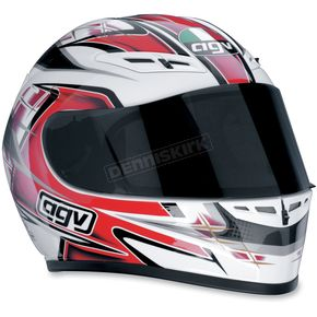 AGV GP-Tech - 01012728
