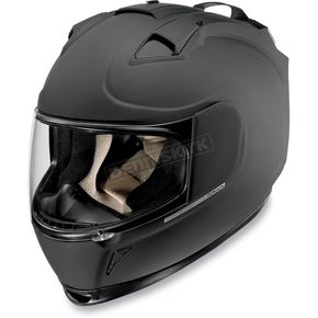 Icon Domain2 Helmet - 01013188