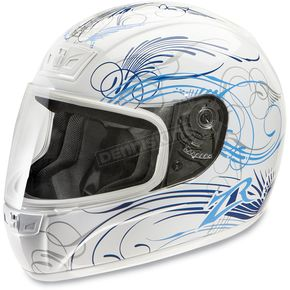 Z1R Phantom Monsoon Helmet - 01013327