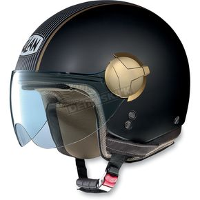 Nolan N20 Player Helmet - N20