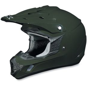 AFX Youth FX-17Y Helmet - 0111-0550