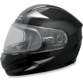 AFX Magnus Snow Helmet w/Dual-Lens Snow Shield - 0121-0429