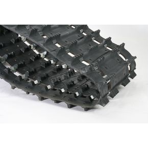 Kimpex .75 in. Lug Ultimate Traxtion Track  - 04-648-75