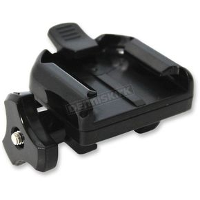 WASPcam Rail Mount - 9937