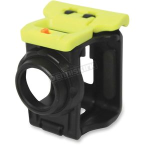 WASPcam Camera Holder - 9940